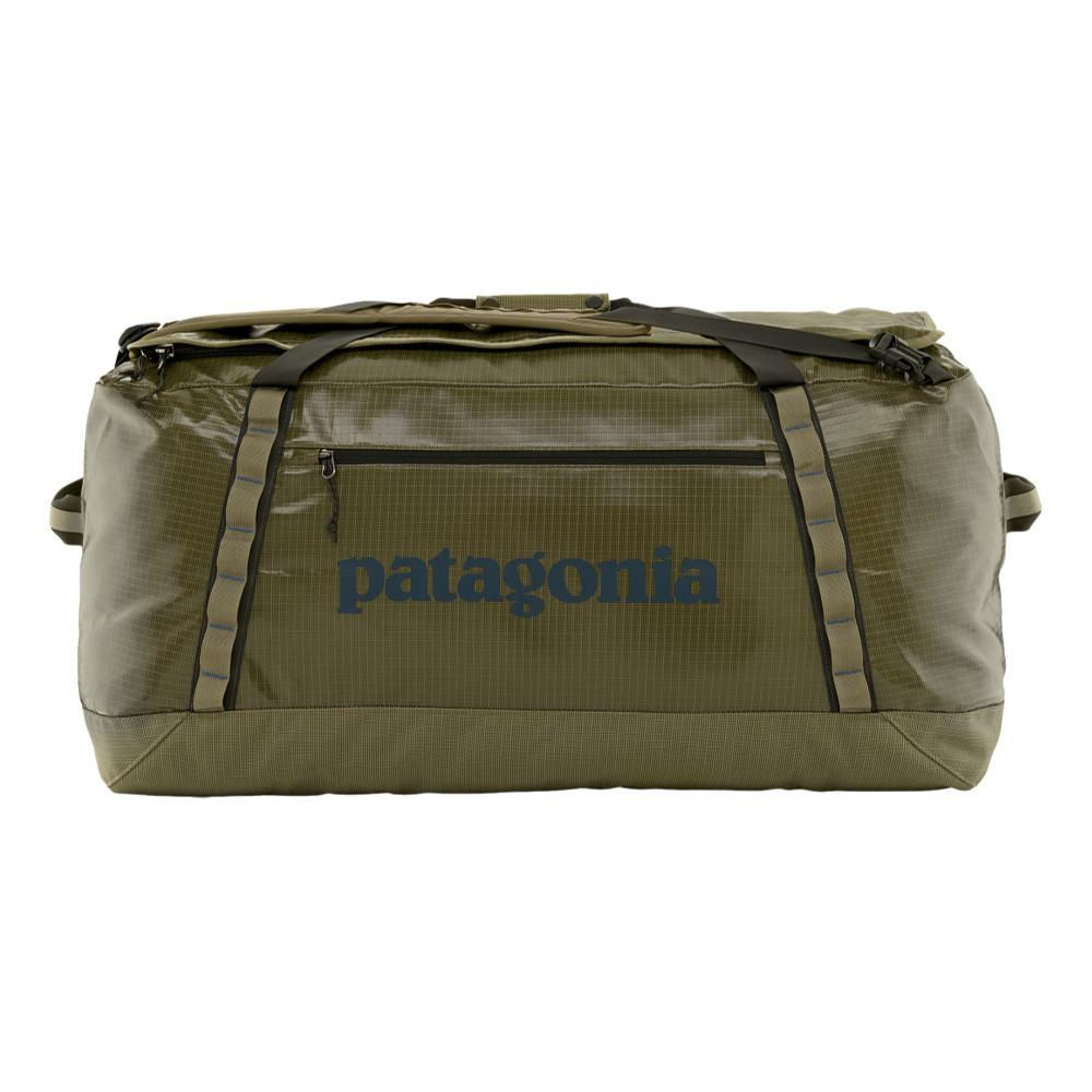 Patagonia Black Hole Duffel Bag 100L SKA