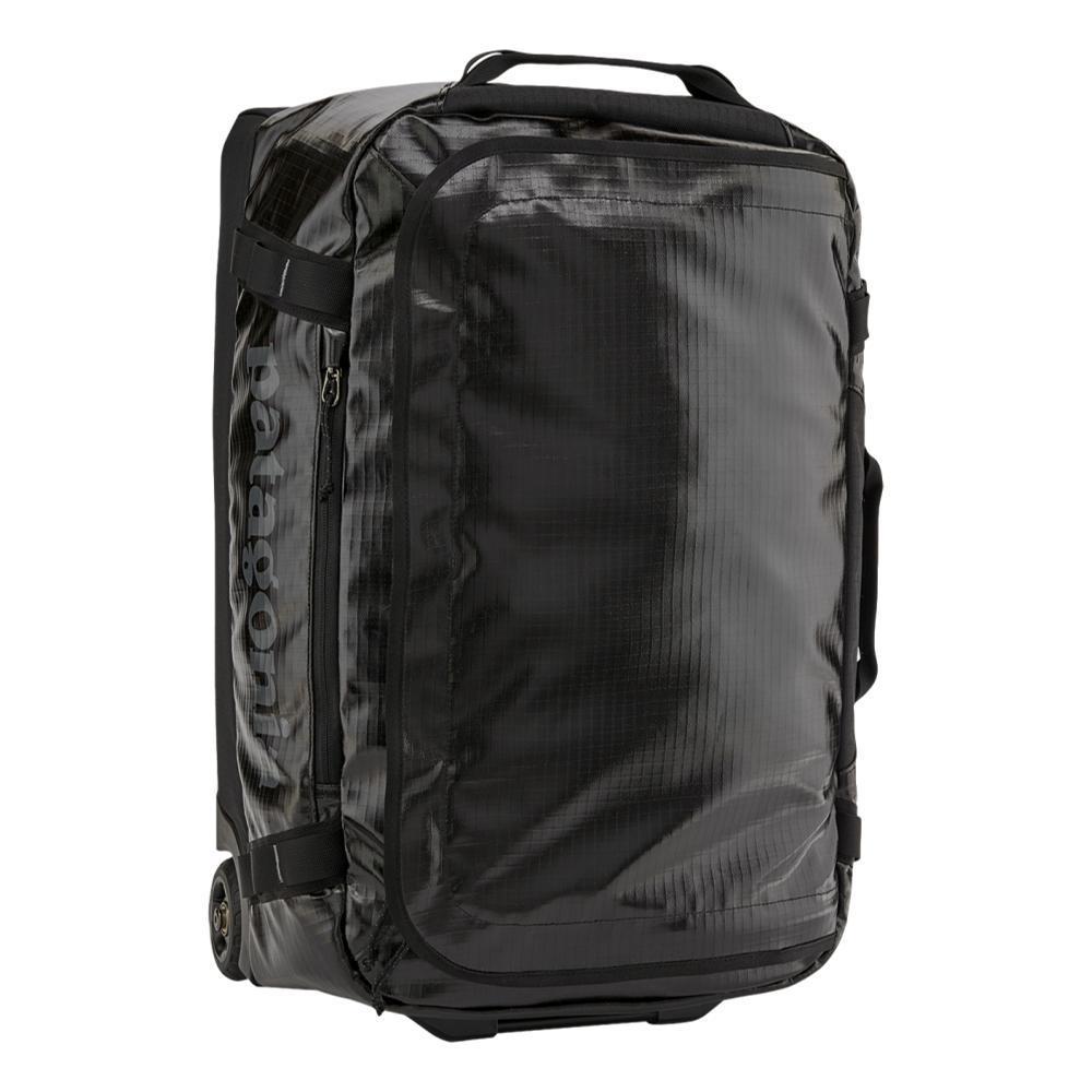 Patagonia Black Hole Wheeled Duffel Bag 40L BLK