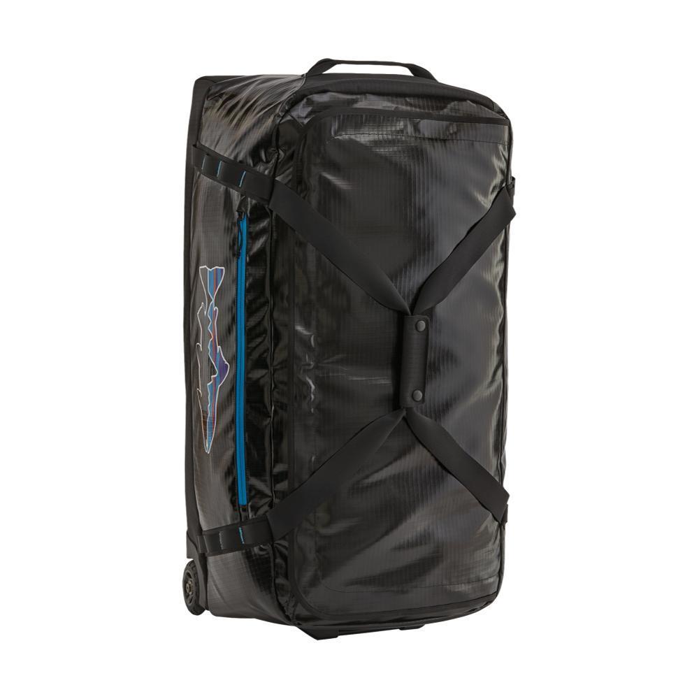 Patagonia Black Hole Wheeled Duffel Bag 100L BFZT
