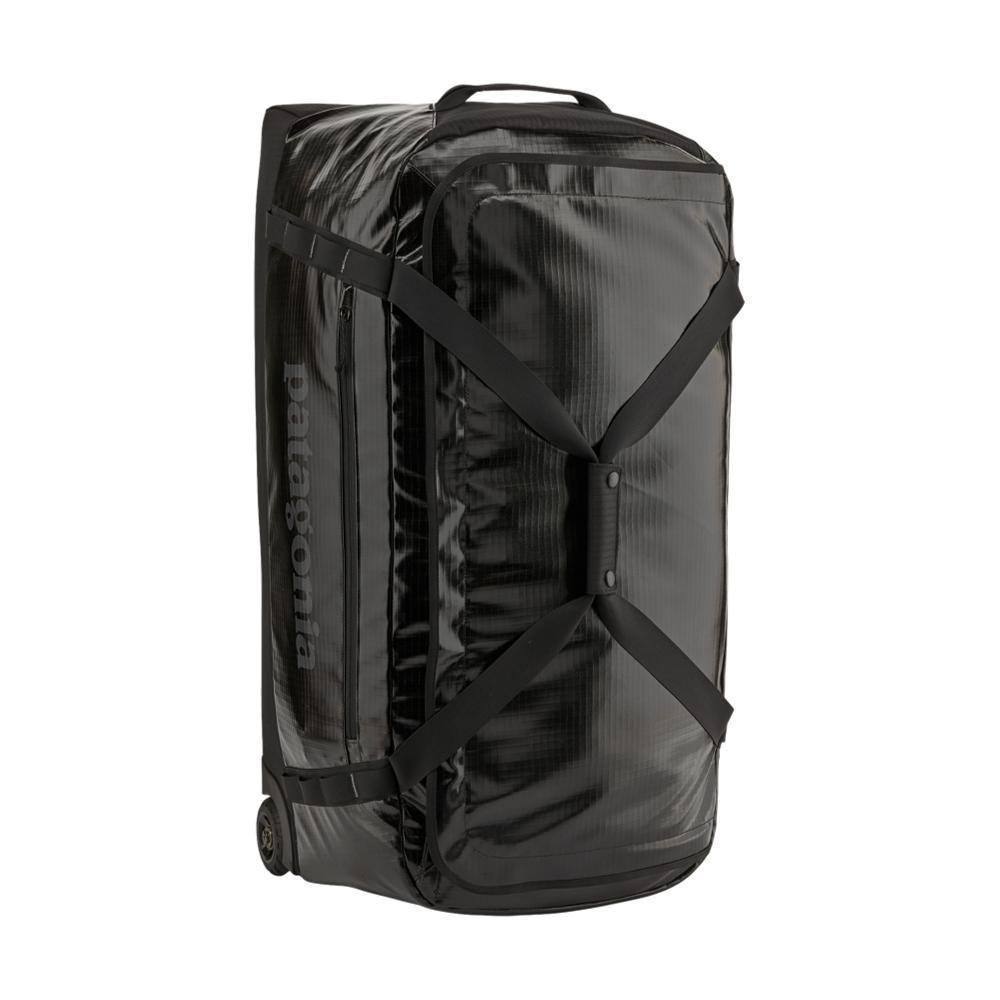 Patagonia Black Hole Wheeled Duffel Bag 100L BLK