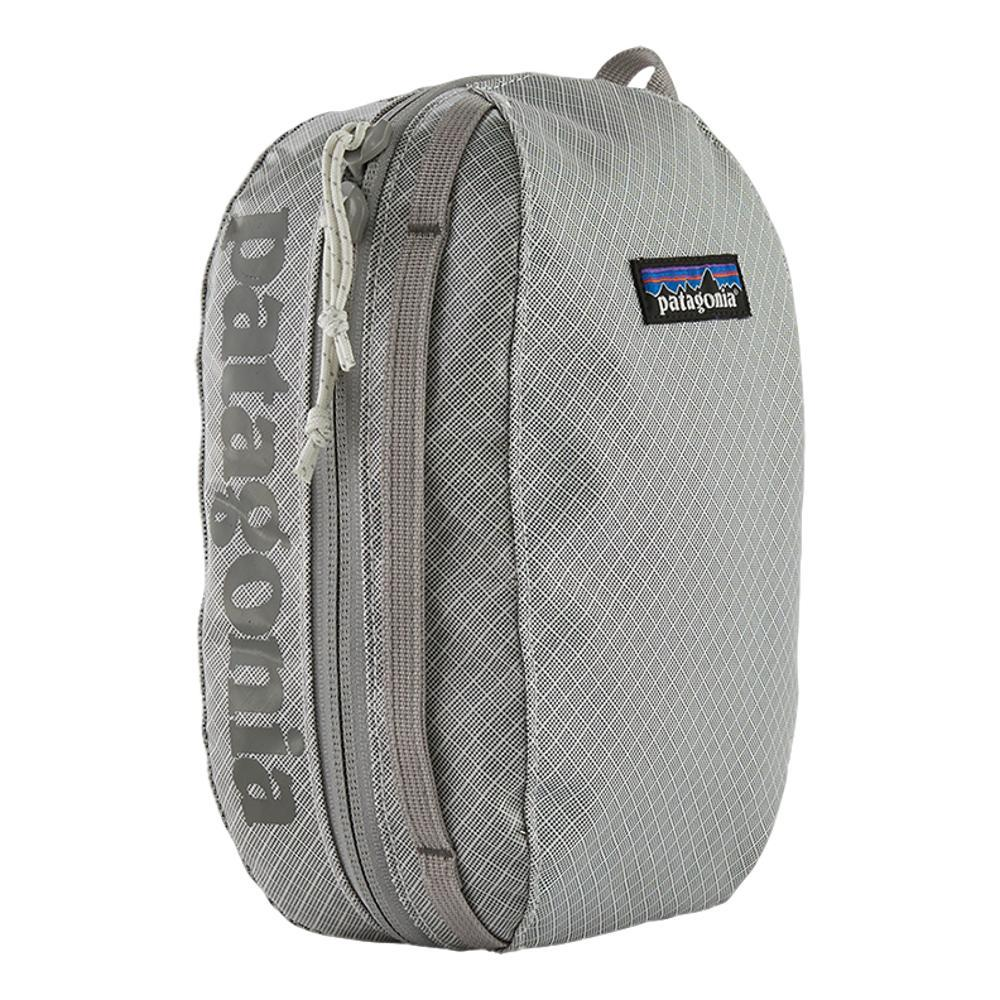 Patagonia Black Hole Cube - Small BCW
