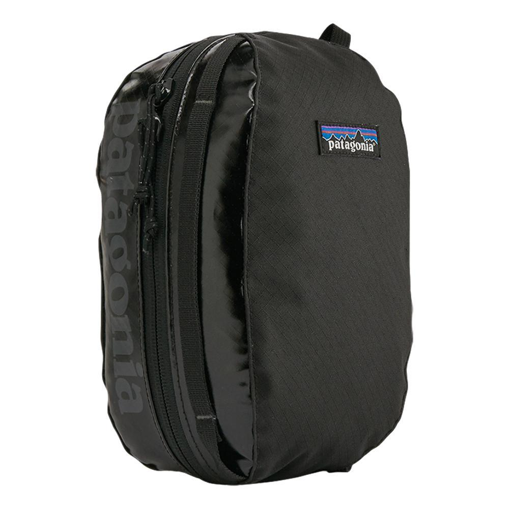 Patagonia Black Hole Cube - Small BLK
