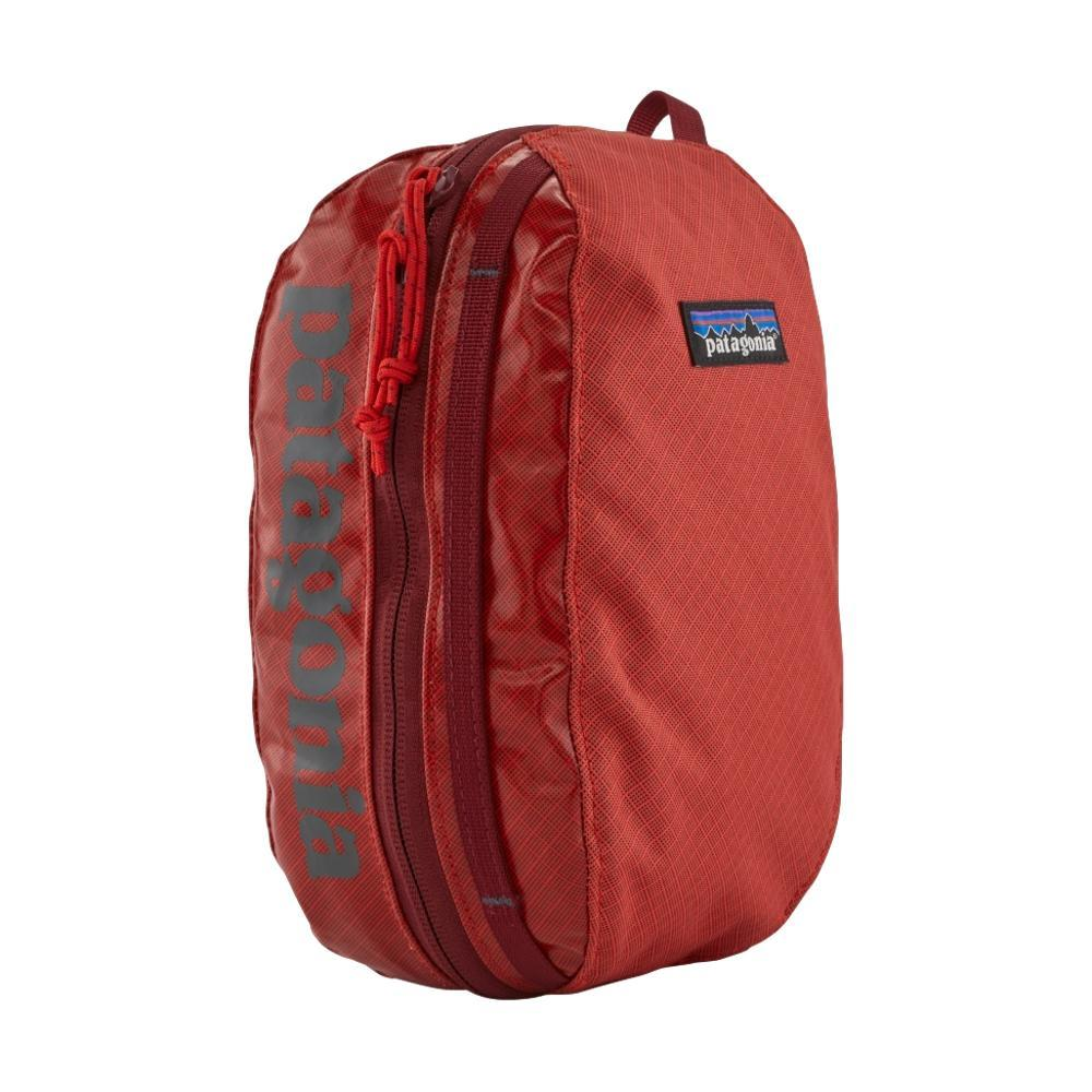 Patagonia Black Hole Cube - Small CCRL