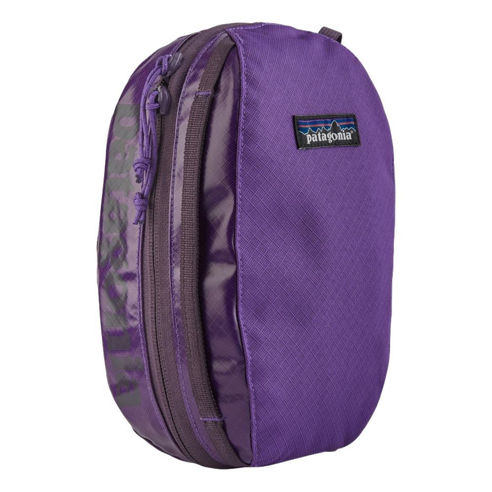 Patagonia Black Hole Cube - Small PUR
