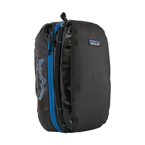 Patagonia Black Hole Cube - Medium Bfzt