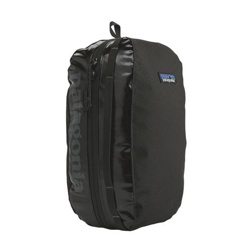 Patagonia Black Hole Cube - Medium Blk
