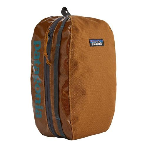 Patagonia Black Hole Cube - Medium Hago