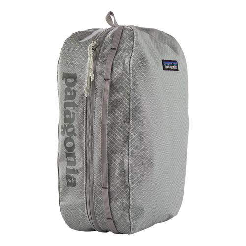 Patagonia Black Hole Cube - Large Bcw