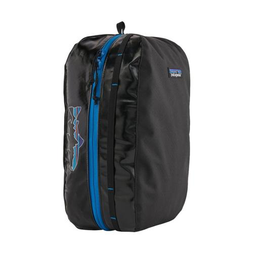 Patagonia Black Hole Cube - Large Bfzt