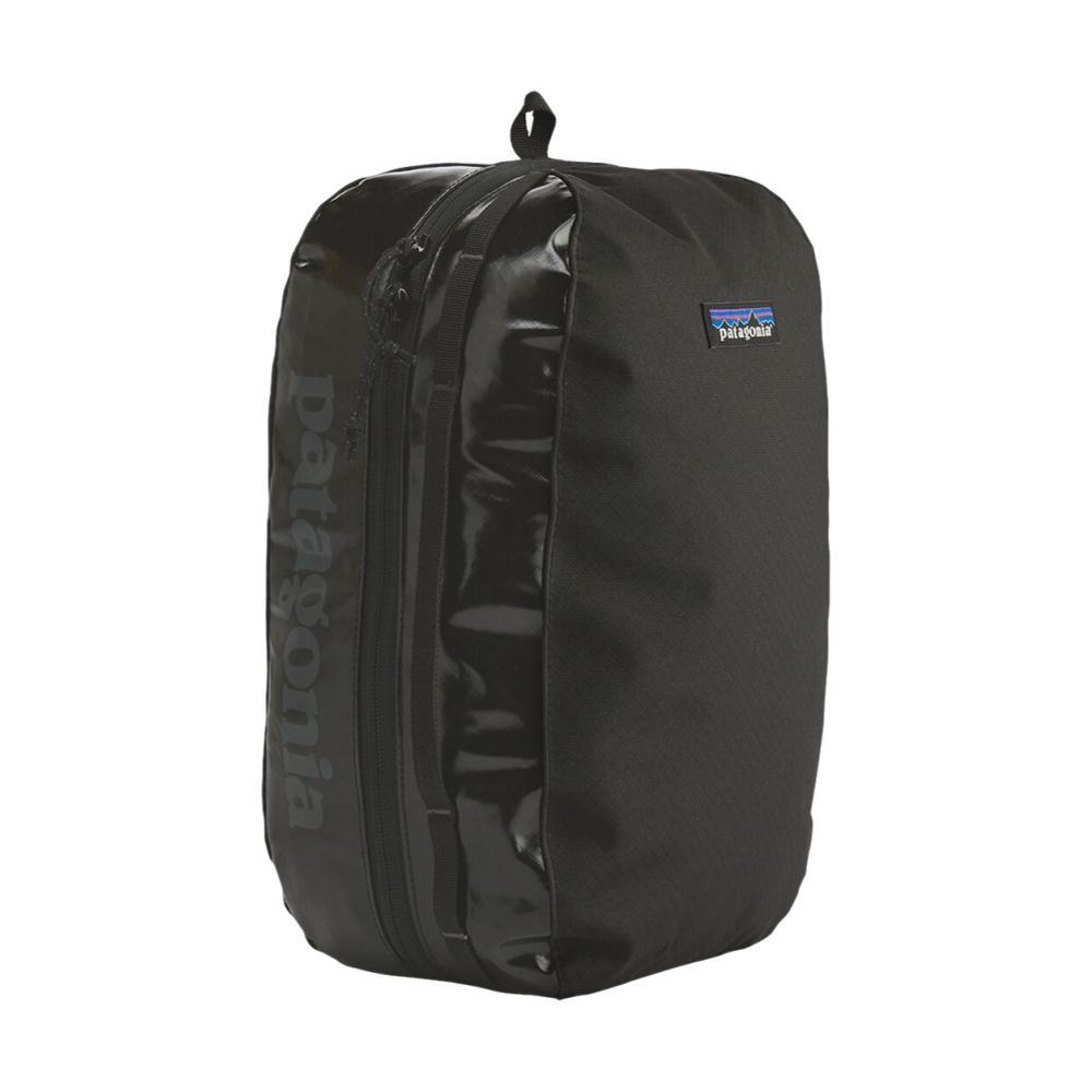 Patagonia Black Hole Cube - Large BLK