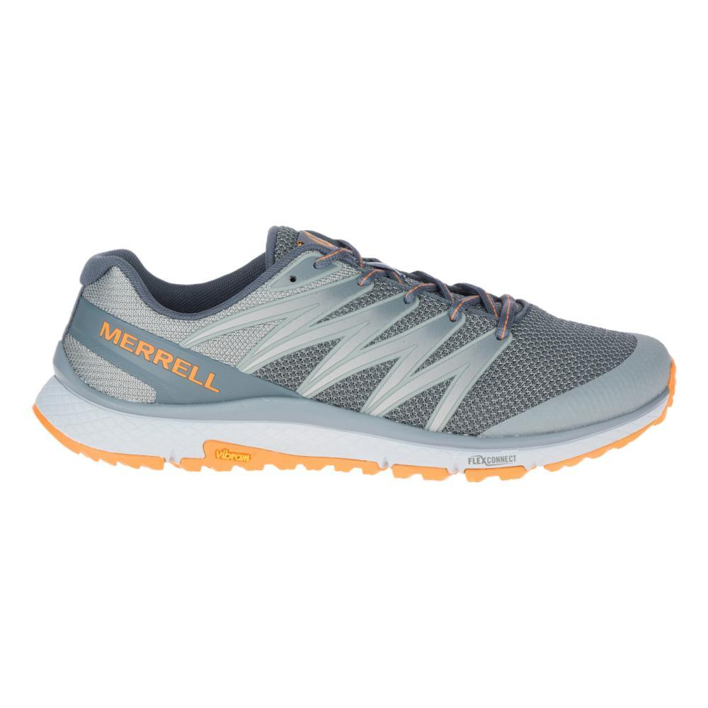 Merrell Men's Bare Access XTR Trail Running Shoes MONUMT