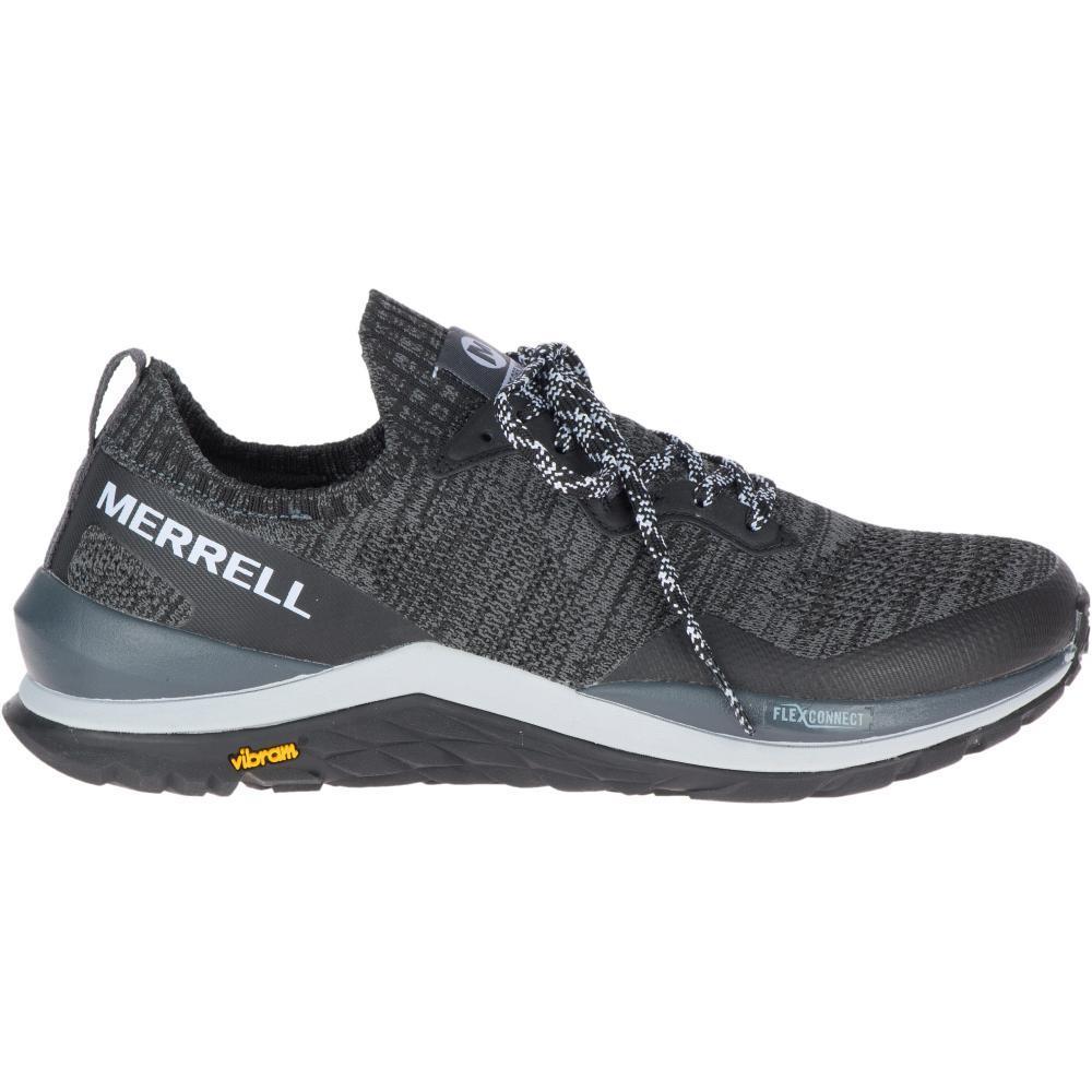 Merrell Women's Mag-9 Training Shoes BLACK