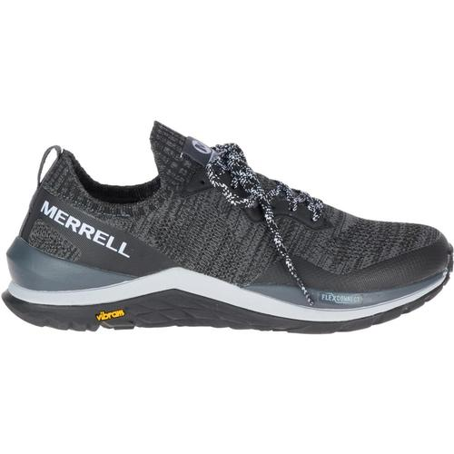 Merrell Women's Mag-9 Training Shoes Black