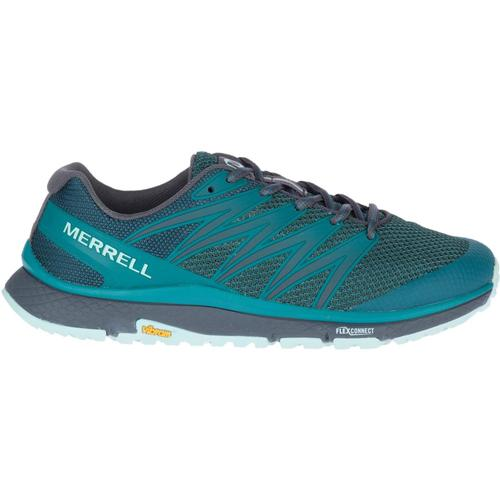 Merrell Women's Bare Access XTR Trail Running Shoes Drgnfly