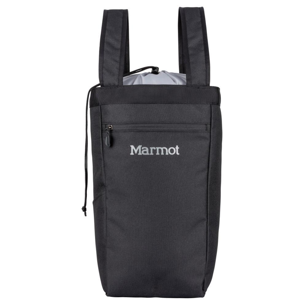 Marmot Urban Hauler Pack - Medium BLKCI_1418