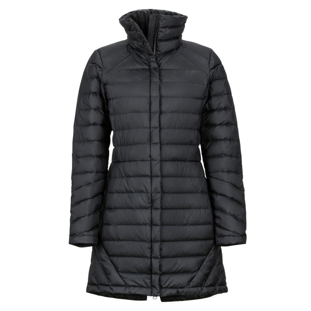 Marmot Women's Ion Jacket BLACK_001