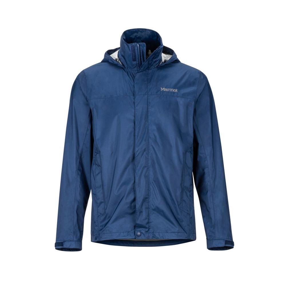 Marmot Men's PreCip Eco Jacket (XXXL) ARCTICNAVY2975