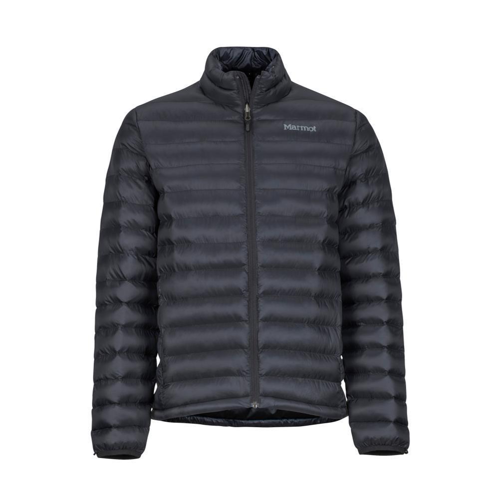 Marmot Men's Solus Featherless Jacket BLACK001