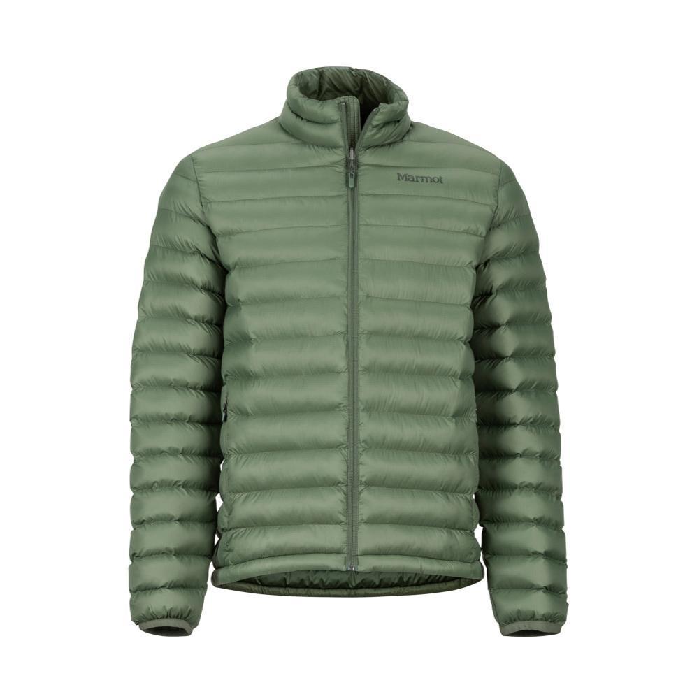 Marmot Men's Solus Featherless Jacket CROC4764
