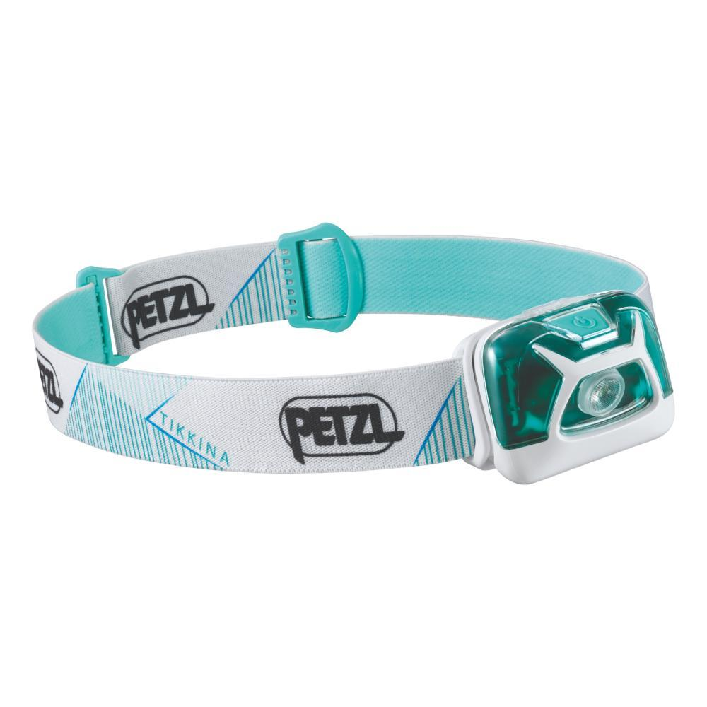 Petzl TIKKINA Headlamp WHITE
