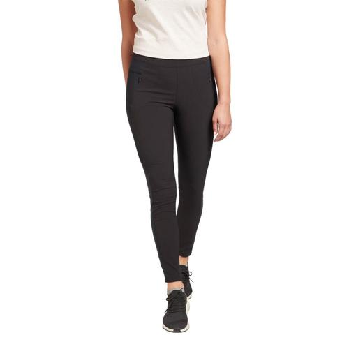 KUHL Women's Outleasure Leggings Raven