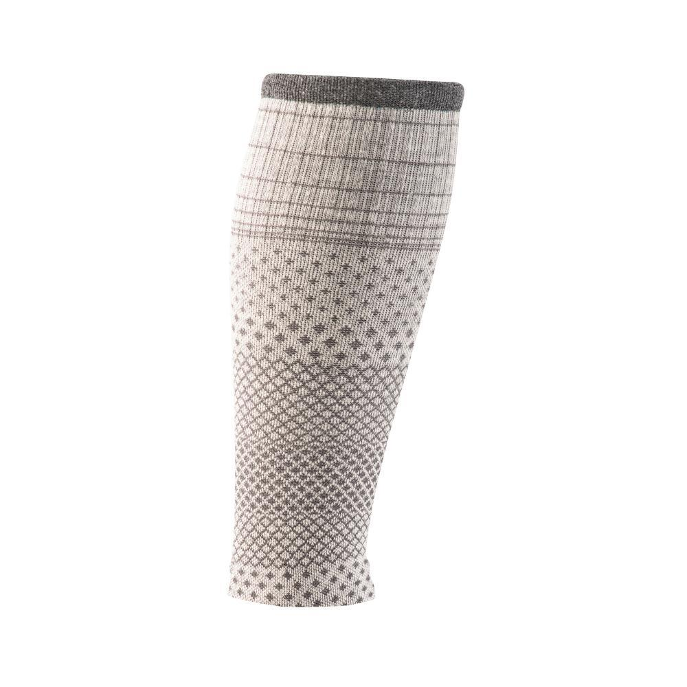 SockWell Women's Micro Grade Sleeve Compression Socks NATURAL015
