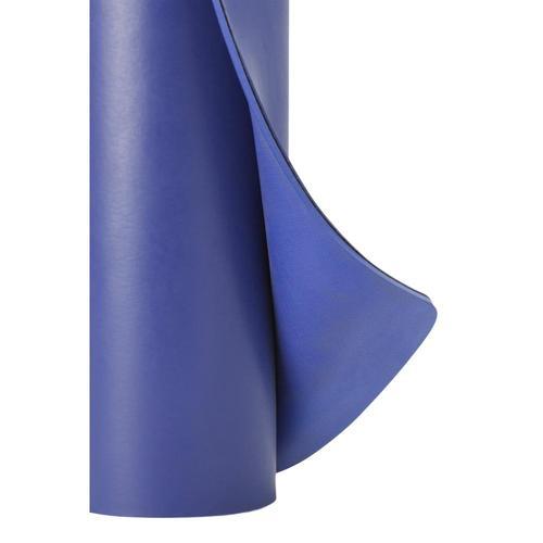 prAna Salute ECO Yoga Mat Cobalt