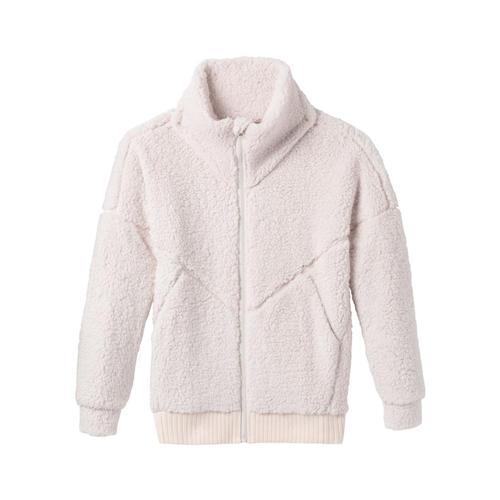prAna Women's Permafrost Jacket Dreamdust