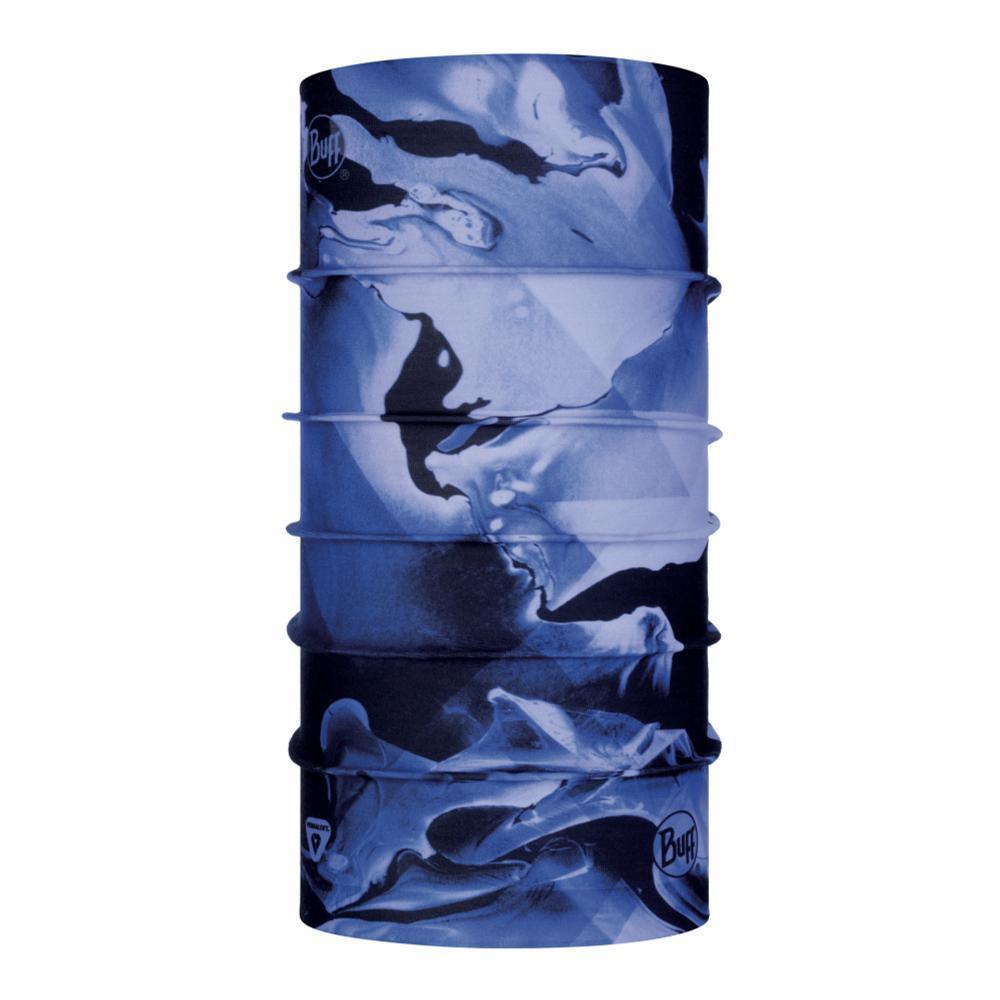 Buff Thermonet Multifunctional Headwear - Hatay Blue HATAYBLUE