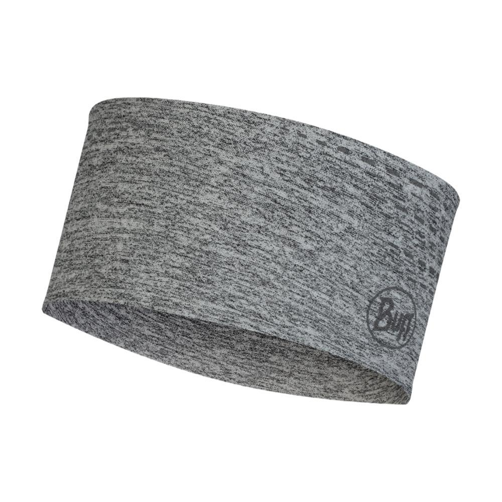Buff DryFlx Headband - R-Light Grey R_LTGREY
