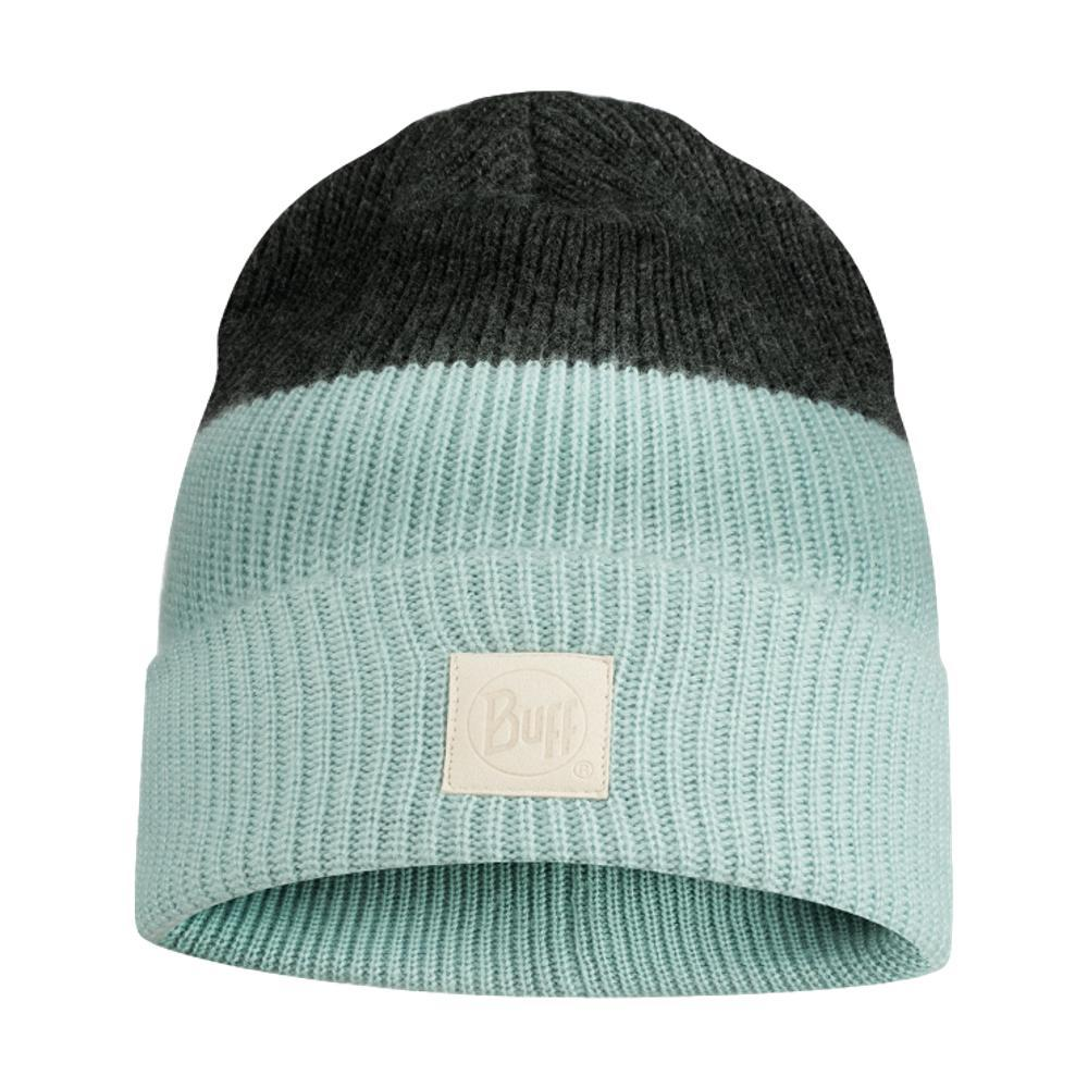 Buff Original Knitted Hat - Yulia Sea SEA