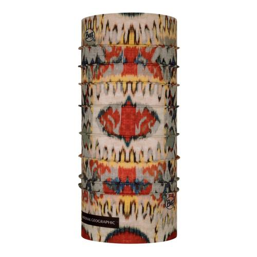 Buff Original National Geographic Multifunctional Headwear - Ikatmor Natgeoikat