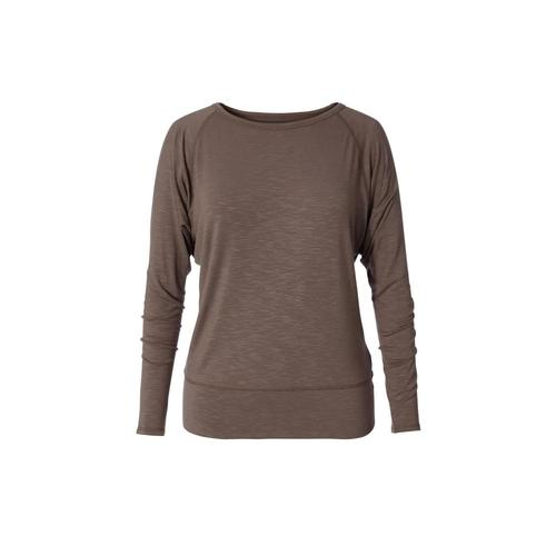 Royal Robbins Women's Noe Long Sleeve Shirt Falcon_423