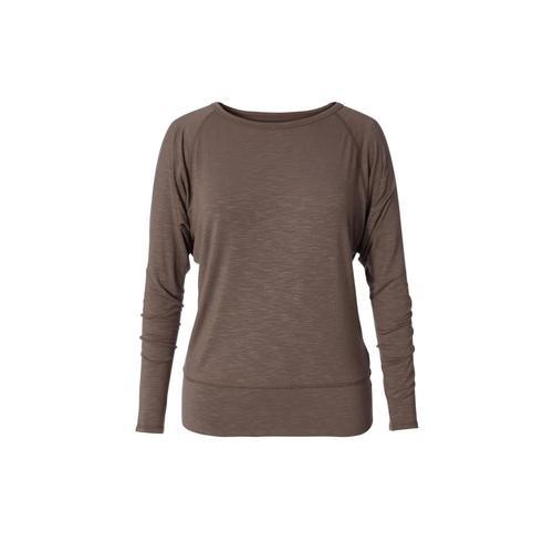 Royal Robbins Women's Noe Long Sleeve Shirt Falcon_423