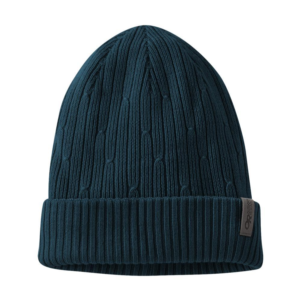 Outdoor Research Duke Beanie PRBLU_1566