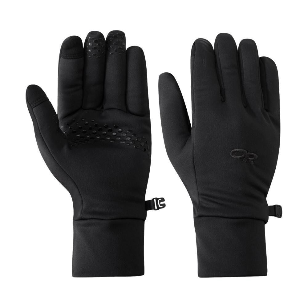 Outdoor Research Men's Vigor Heavyweight Sensor Gloves BLACK_001