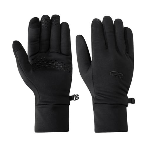 Outdoor Research Men's Vigor Heavyweight Sensor Gloves Black_001