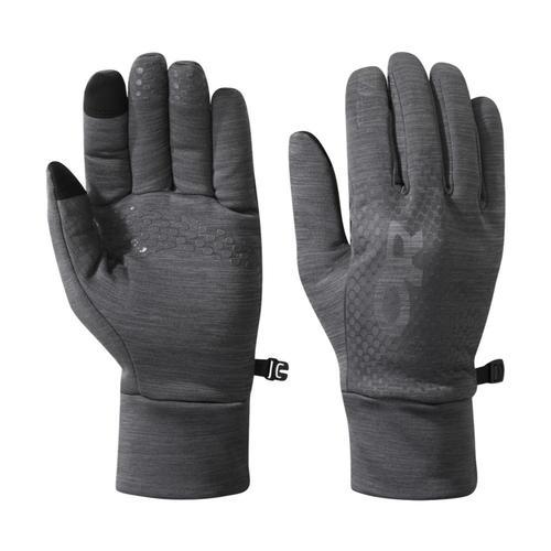 Outdoor Research Men's Vigor Heavyweight Sensor Gloves Charh_0893