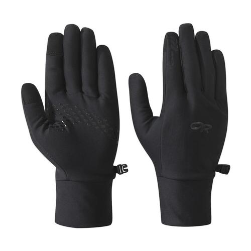 Outdoor Research Men's Vigor Lightweight Sensor Gloves Black_001