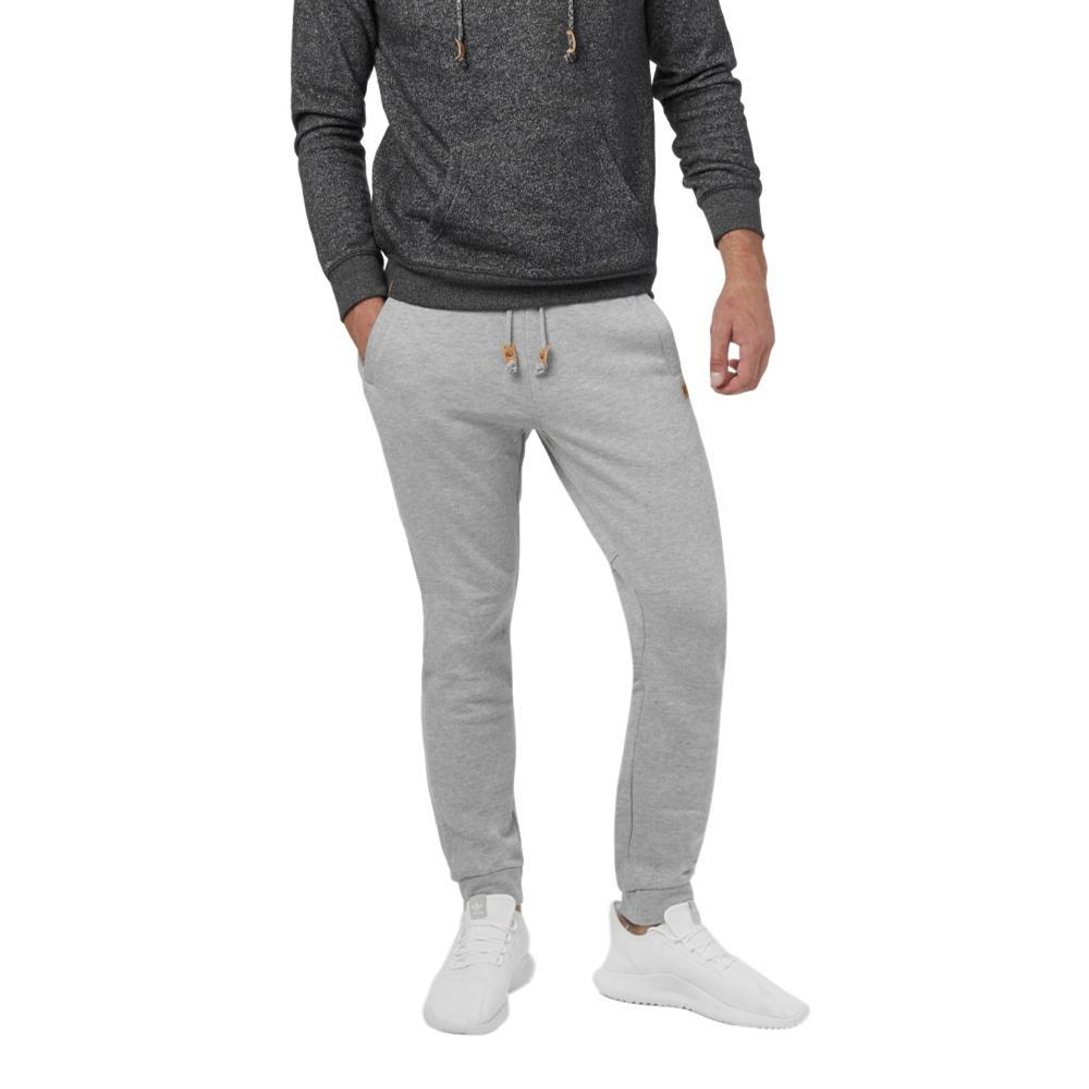 tentree Men's Durango Sweatpant HIRISEGRY