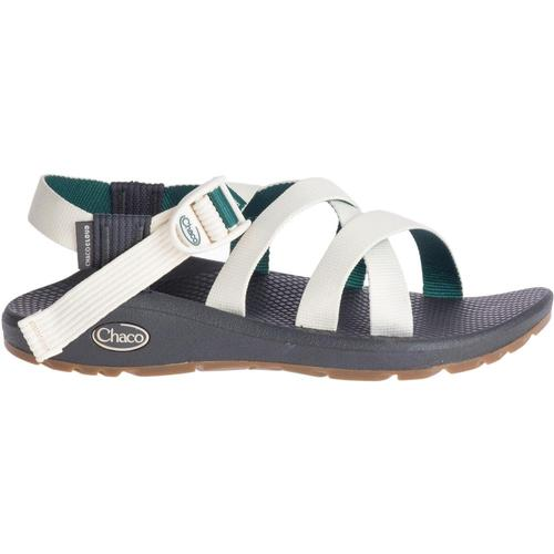 Chaco Women's Banded Z/Cloud Sandals Slt.Mallrd