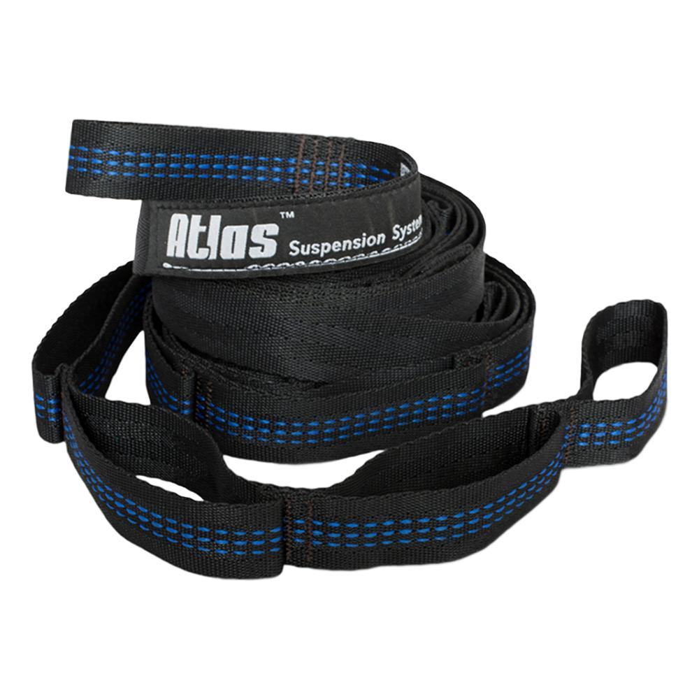 ENO Atlas Suspension System  BLK_ROYAL