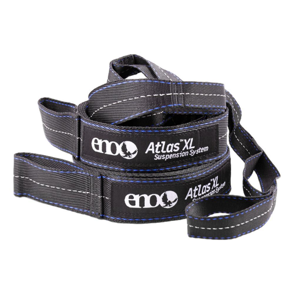 ENO Atlas XL Suspension System  BLK_ROYAL