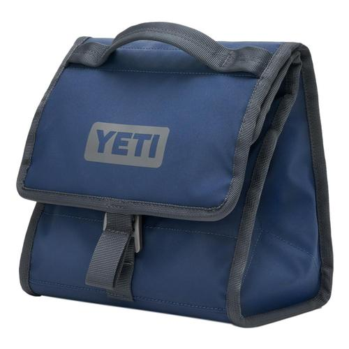 YETI Daytrip Lunch Bag Navy
