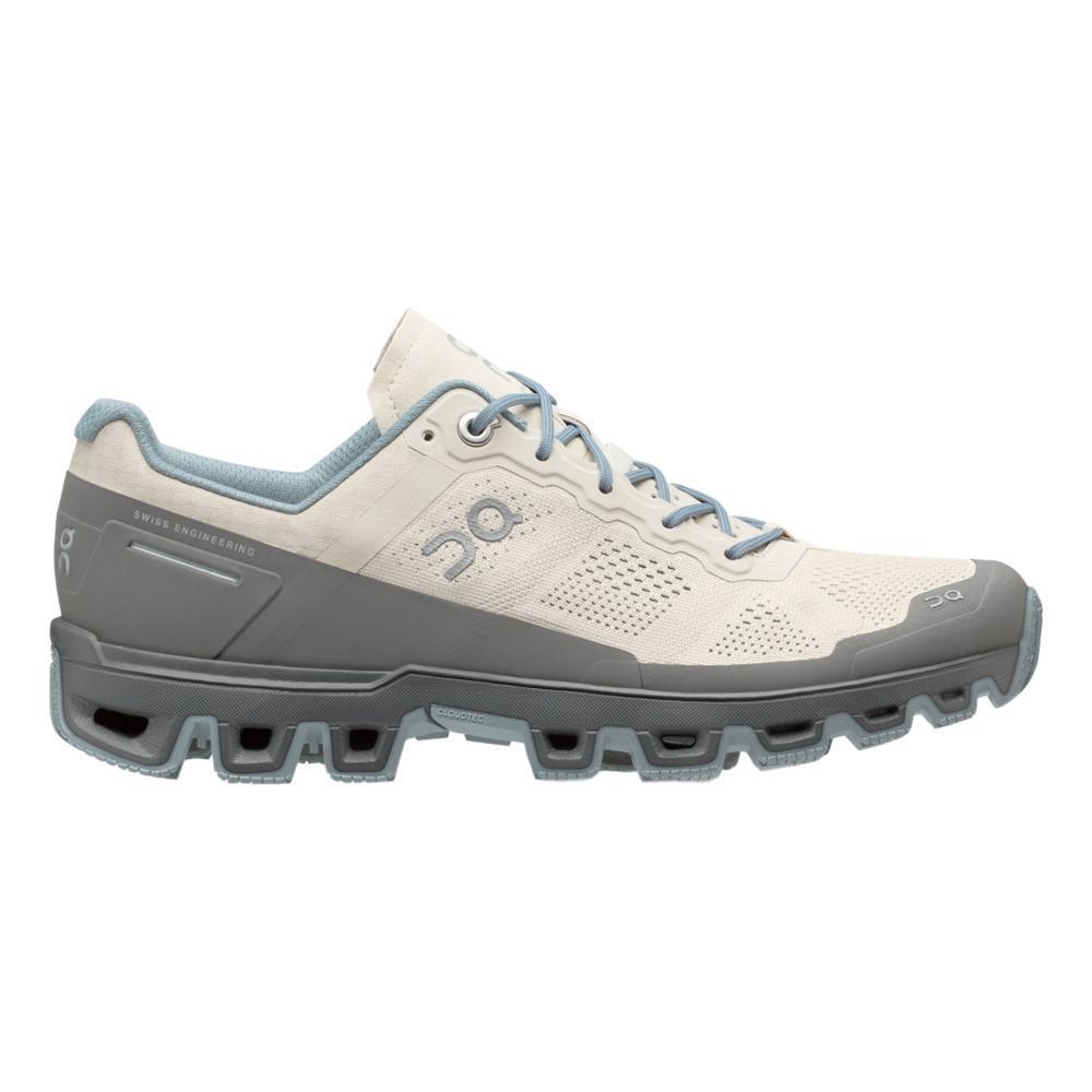 On Women's Cloudventure Shoes  SND.WASH