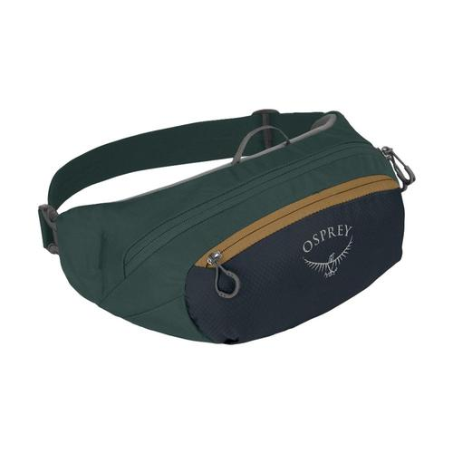 Osprey Packs Daylite Waist Pack Greysage