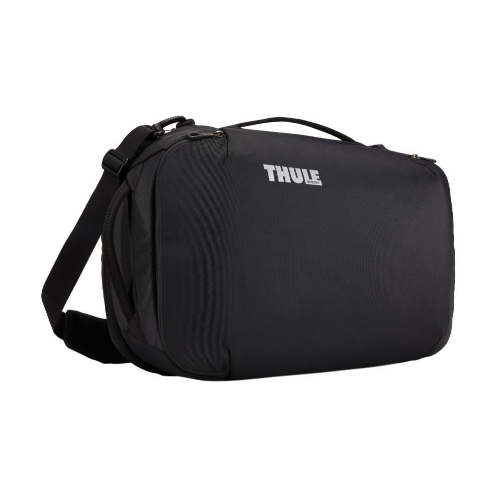 Thule Subterra Convertible Carry-On BLACK
