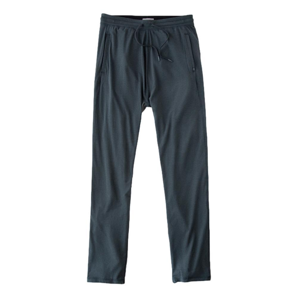 tasc Men's Carrollton Pants GUNMETAL_066