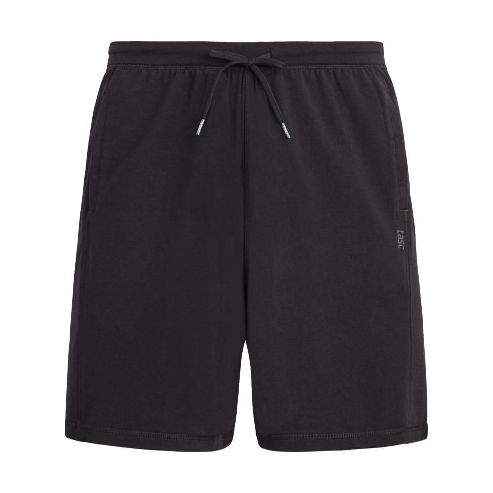 tasc Men's Carrollton Shorts BLK001