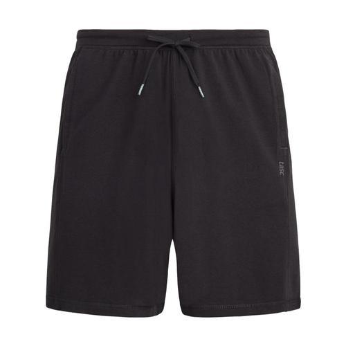 tasc Men's Carrollton Shorts Blk001